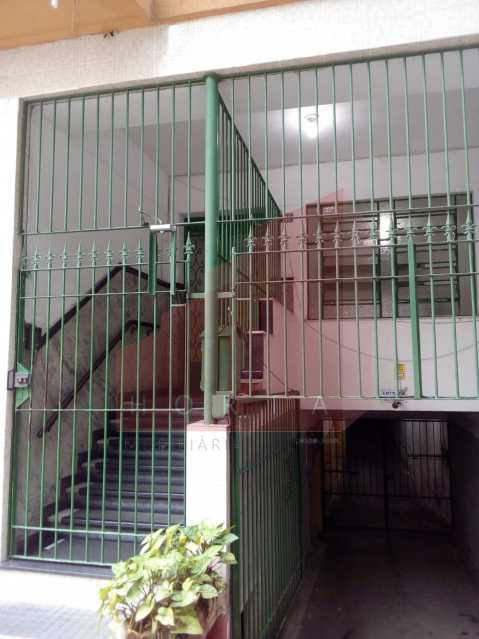 WhatsApp Image 2018-11-10 at 1 - Apartamento Tijuca,Rio de Janeiro,RJ À Venda,3 Quartos,80m² - CPAP30732 - 19