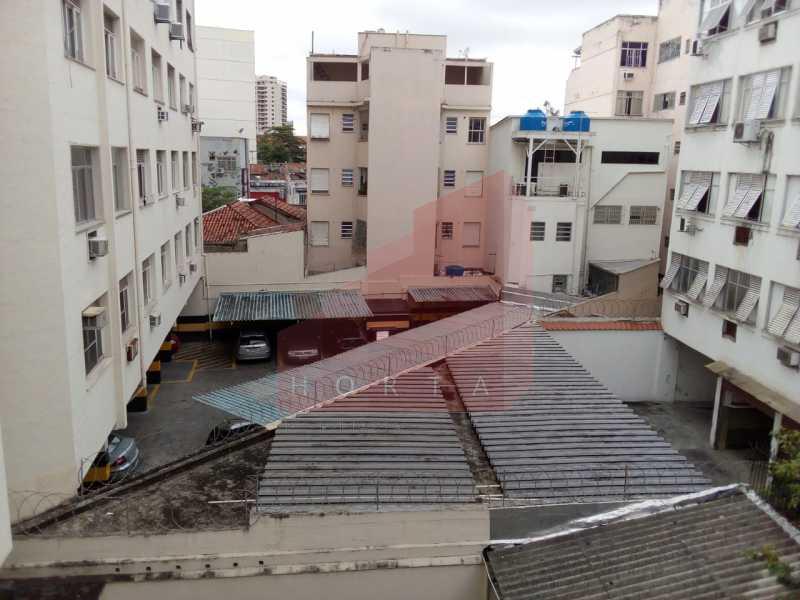 WhatsApp Image 2018-11-10 at 1 - Apartamento Tijuca,Rio de Janeiro,RJ À Venda,3 Quartos,80m² - CPAP30732 - 20
