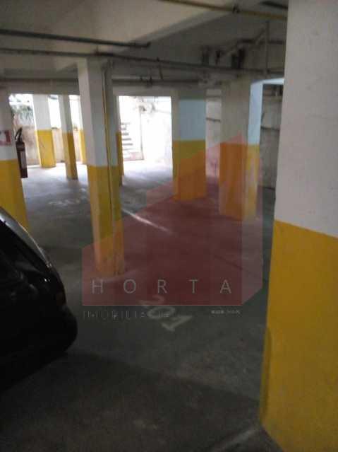 WhatsApp Image 2018-11-10 at 1 - Apartamento Tijuca,Rio de Janeiro,RJ À Venda,3 Quartos,80m² - CPAP30732 - 22