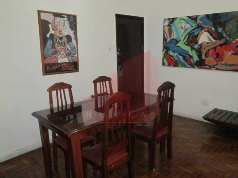 3e570585-1397-49cc-ba82-26ddf1 - Apartamento Leme,Rio de Janeiro,RJ À Venda,3 Quartos,95m² - CPAP30733 - 7