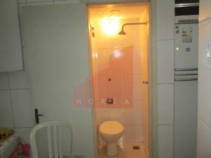 4b8632f7-94e3-49cd-832d-c4a103 - Apartamento Leme,Rio de Janeiro,RJ À Venda,3 Quartos,95m² - CPAP30733 - 22