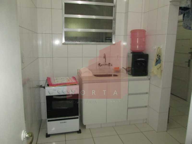 4bd4b19b-c2f2-4444-b6ff-011414 - Apartamento Leme,Rio de Janeiro,RJ À Venda,3 Quartos,95m² - CPAP30733 - 18