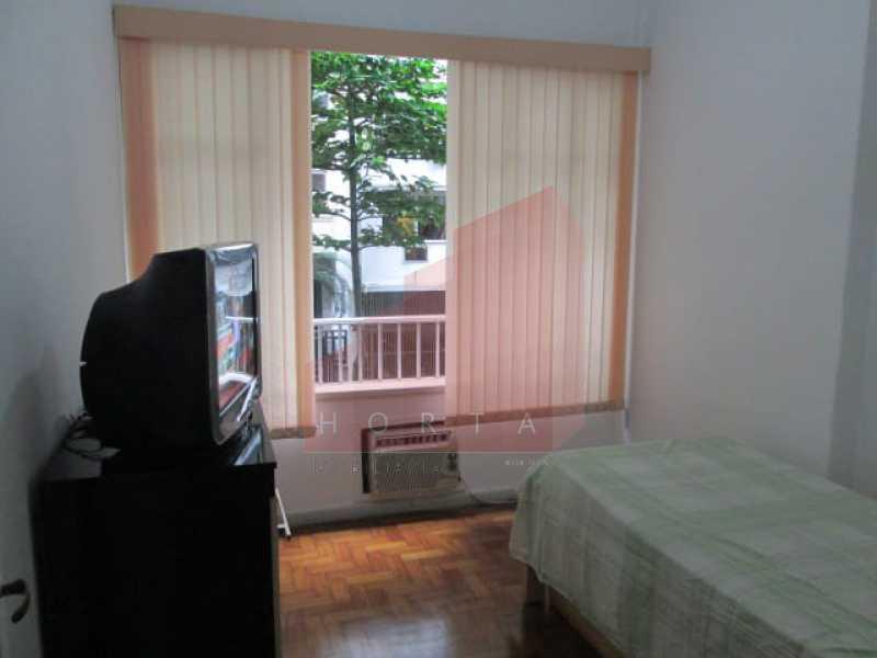 5c9b5fb3-d5e1-4bc6-b418-ee2cf0 - Apartamento Leme,Rio de Janeiro,RJ À Venda,3 Quartos,95m² - CPAP30733 - 8