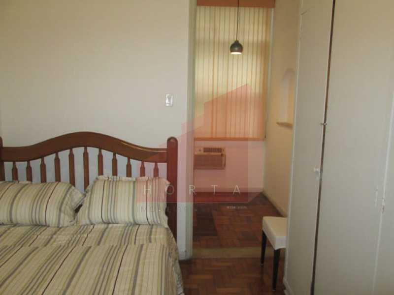 6a515943-50e3-4671-93a1-ca263e - Apartamento Leme,Rio de Janeiro,RJ À Venda,3 Quartos,95m² - CPAP30733 - 9