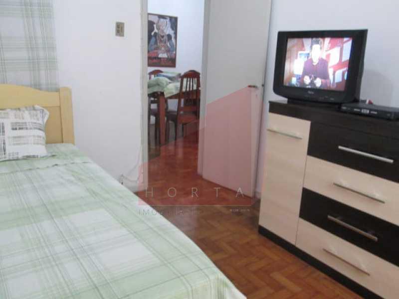 7b0825f1-c802-40bf-b8bc-be61f2 - Apartamento Leme,Rio de Janeiro,RJ À Venda,3 Quartos,95m² - CPAP30733 - 11