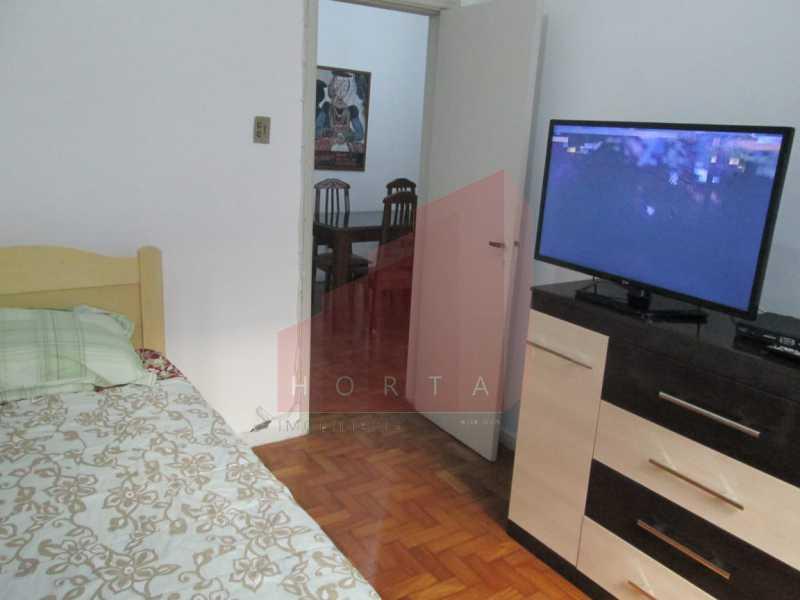 9e0b9de6-9e9c-4cc0-b3e7-fbd835 - Apartamento Leme,Rio de Janeiro,RJ À Venda,3 Quartos,95m² - CPAP30733 - 15