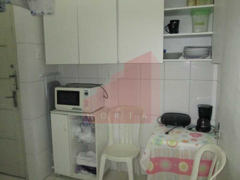 32d5cf02-23cd-4a6b-80d6-c4a995 - Apartamento Leme,Rio de Janeiro,RJ À Venda,3 Quartos,95m² - CPAP30733 - 19