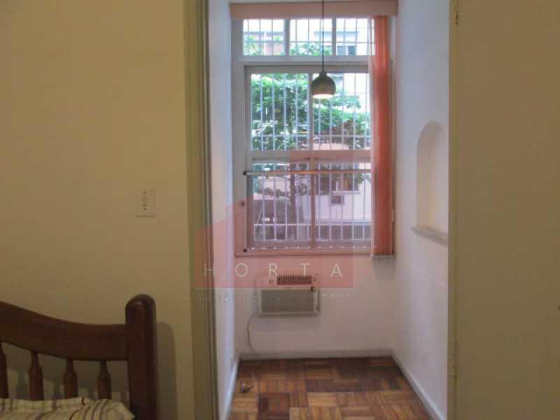 81de0c5d-6f38-4253-ab36-91f357 - Apartamento Leme,Rio de Janeiro,RJ À Venda,3 Quartos,95m² - CPAP30733 - 12