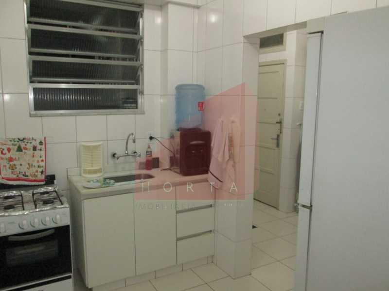 764e7326-6101-406e-b138-f3d5be - Apartamento Leme,Rio de Janeiro,RJ À Venda,3 Quartos,95m² - CPAP30733 - 20