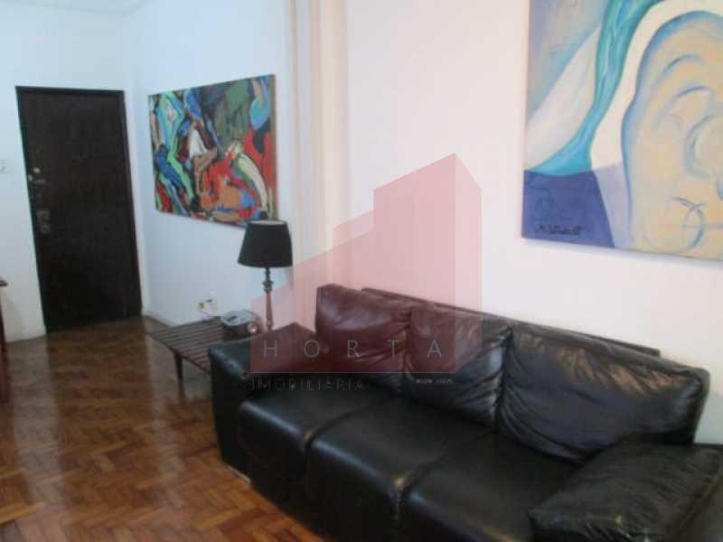42426dfa-6157-42c8-a120-1bc96d - Apartamento Leme,Rio de Janeiro,RJ À Venda,3 Quartos,95m² - CPAP30733 - 5