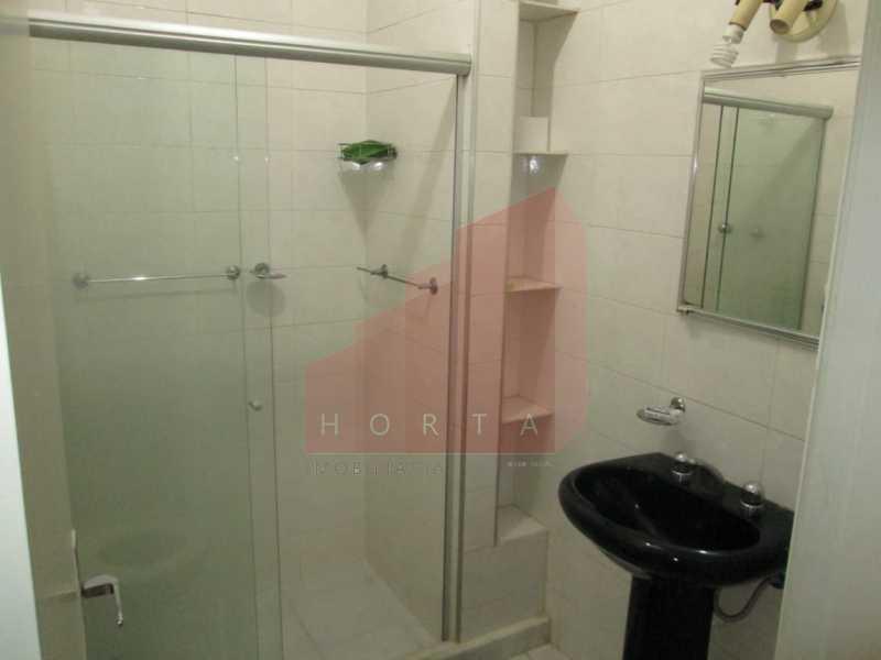 a32ebcbd-5cc7-4ca2-a8c6-13dd73 - Apartamento Leme,Rio de Janeiro,RJ À Venda,3 Quartos,95m² - CPAP30733 - 17