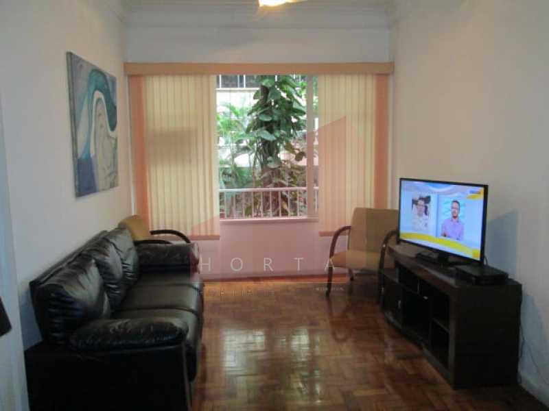 aec9976e-8592-4089-944a-e7899b - Apartamento Leme,Rio de Janeiro,RJ À Venda,3 Quartos,95m² - CPAP30733 - 1