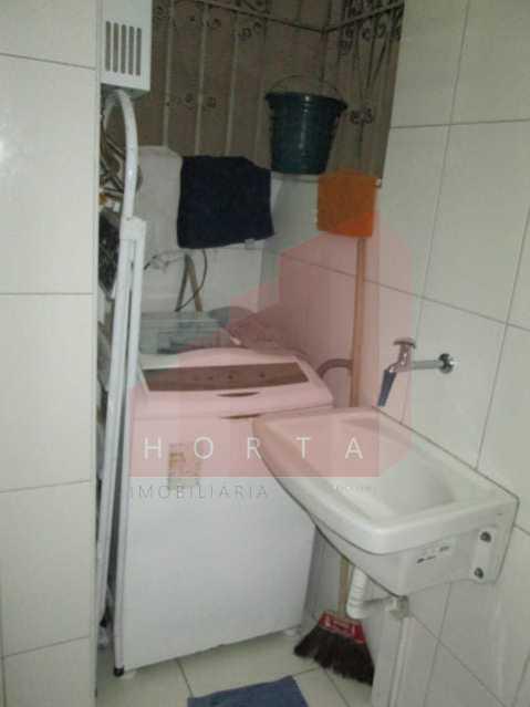 bfddb239-d87f-4988-b1a9-4c6e97 - Apartamento Leme,Rio de Janeiro,RJ À Venda,3 Quartos,95m² - CPAP30733 - 21