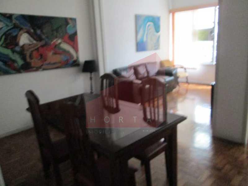cc4d7cad-fe3e-49bf-87ac-c26b90 - Apartamento Leme,Rio de Janeiro,RJ À Venda,3 Quartos,95m² - CPAP30733 - 4