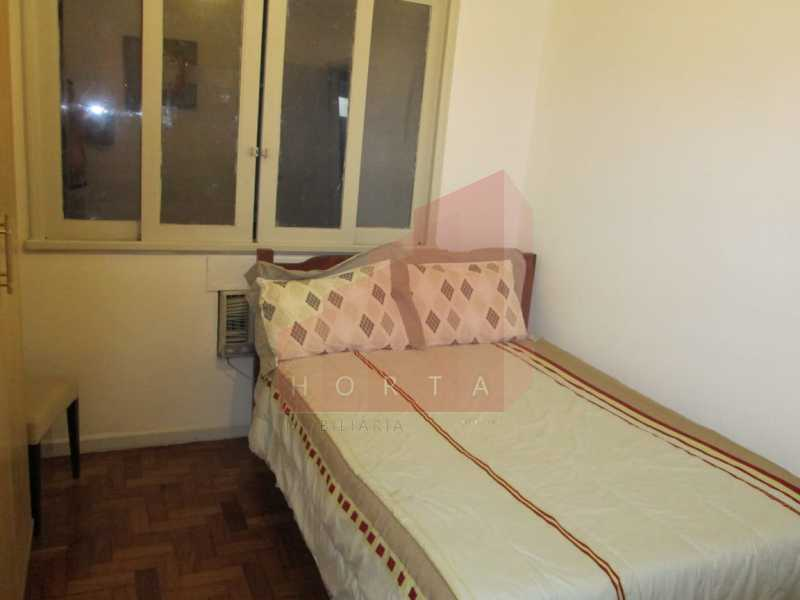 ea7a1e5f-b5c1-452f-b35c-90312a - Apartamento Leme,Rio de Janeiro,RJ À Venda,3 Quartos,95m² - CPAP30733 - 14