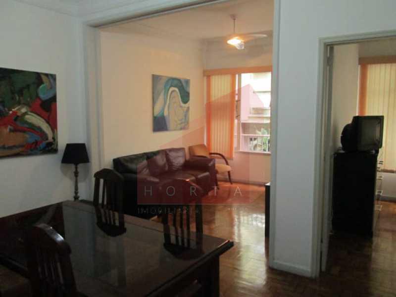 fb676fea-bdf1-42ee-b8ab-90d526 - Apartamento Leme,Rio de Janeiro,RJ À Venda,3 Quartos,95m² - CPAP30733 - 6