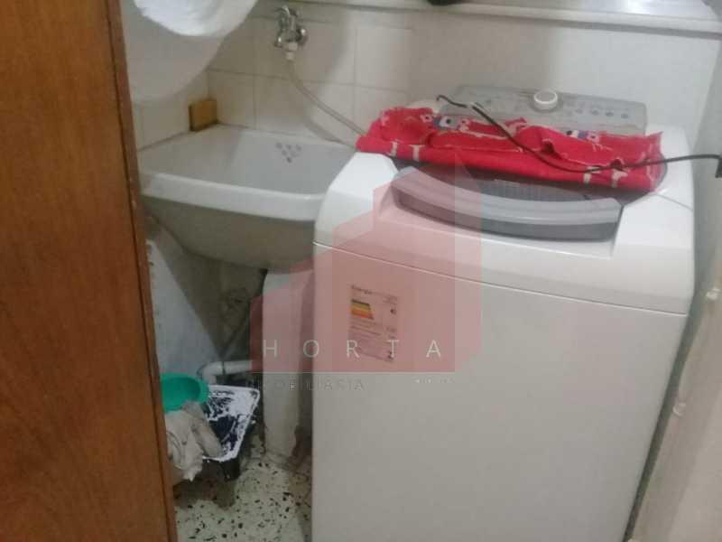 1 - Apartamento Flamengo,Rio de Janeiro,RJ À Venda,2 Quartos,82m² - FLAP20021 - 26