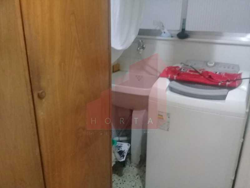 3 - Apartamento Flamengo,Rio de Janeiro,RJ À Venda,2 Quartos,82m² - FLAP20021 - 28