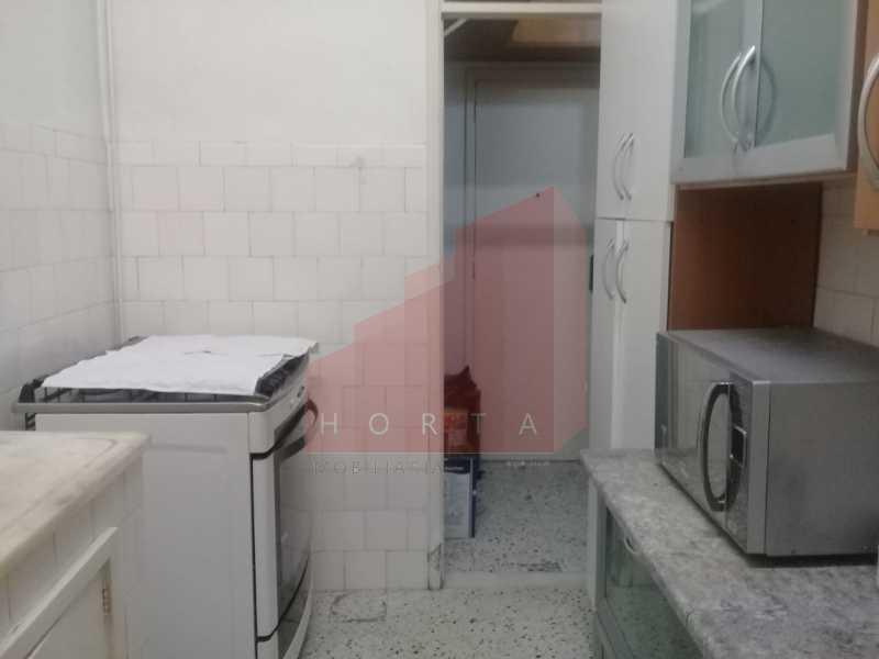 4 - Apartamento Flamengo,Rio de Janeiro,RJ À Venda,2 Quartos,82m² - FLAP20021 - 19