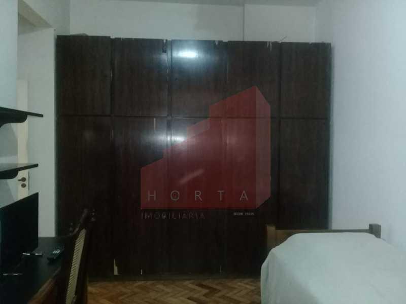 6 - Apartamento Flamengo,Rio de Janeiro,RJ À Venda,2 Quartos,82m² - FLAP20021 - 17