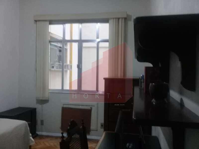 7 - Apartamento Flamengo,Rio de Janeiro,RJ À Venda,2 Quartos,82m² - FLAP20021 - 15