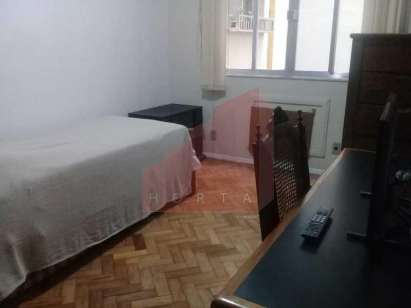 8 - Apartamento Flamengo,Rio de Janeiro,RJ À Venda,2 Quartos,82m² - FLAP20021 - 16