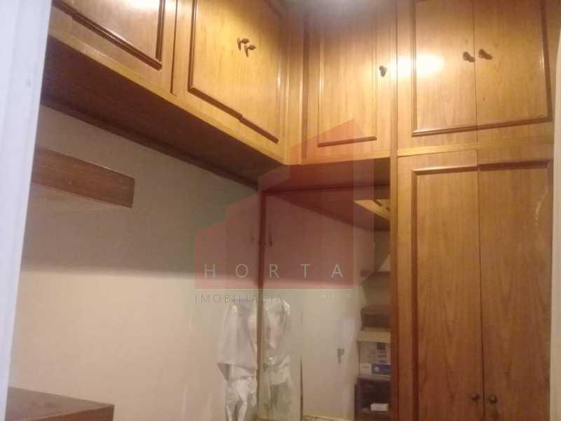 20 - Apartamento Flamengo,Rio de Janeiro,RJ À Venda,2 Quartos,82m² - FLAP20021 - 25