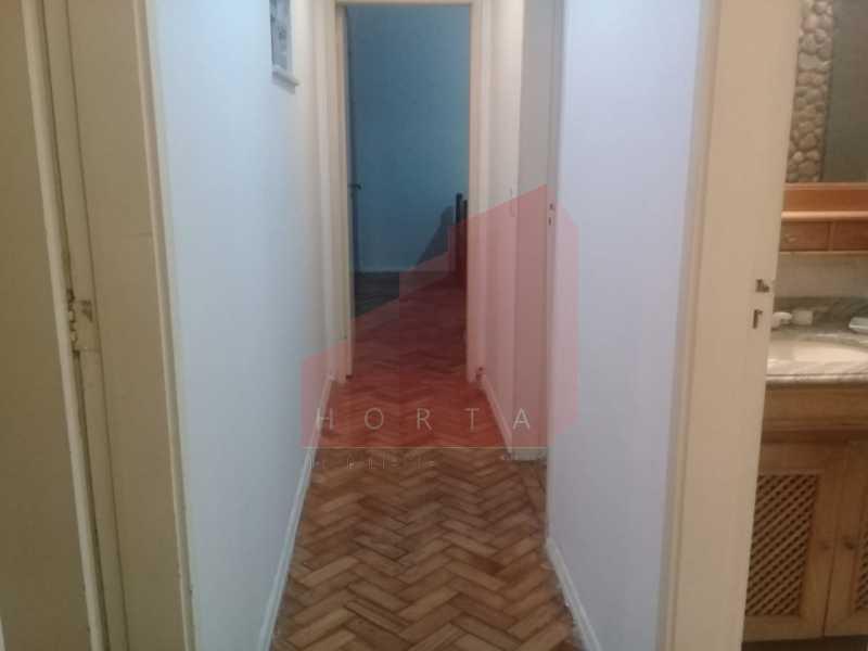 22 - Apartamento Flamengo,Rio de Janeiro,RJ À Venda,2 Quartos,82m² - FLAP20021 - 14