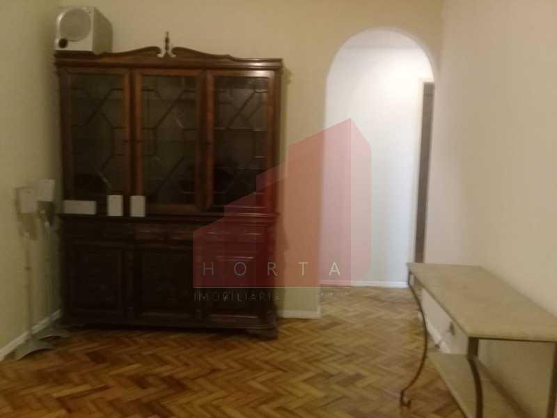 23 - Apartamento Flamengo,Rio de Janeiro,RJ À Venda,2 Quartos,82m² - FLAP20021 - 4