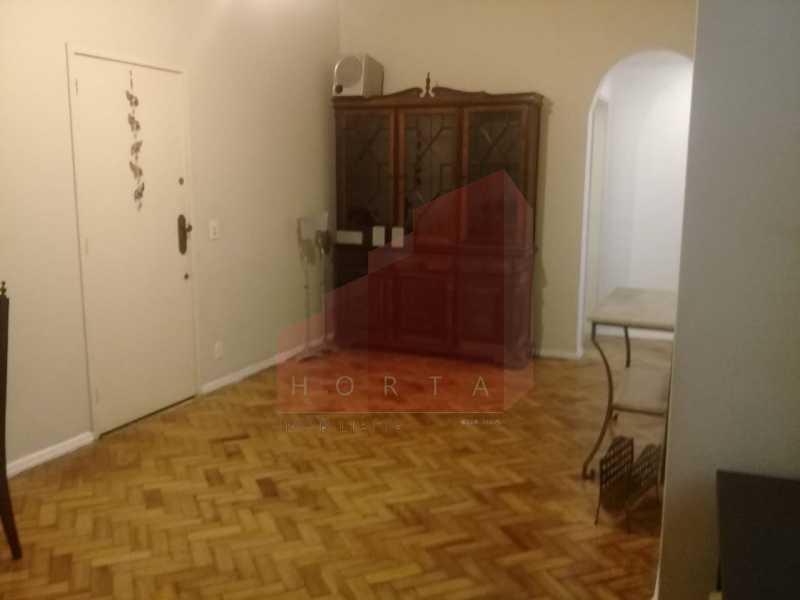 25 - Apartamento Flamengo,Rio de Janeiro,RJ À Venda,2 Quartos,82m² - FLAP20021 - 3