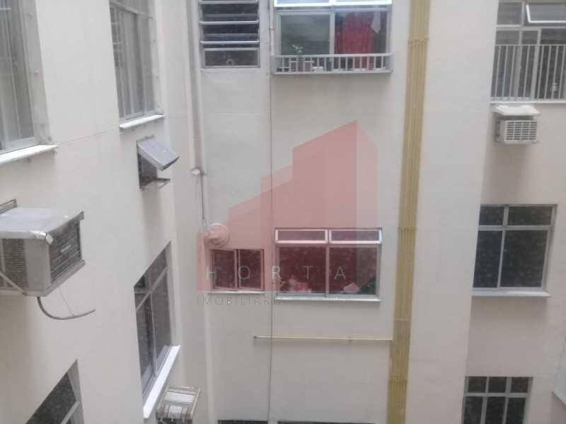 27 - Apartamento Flamengo,Rio de Janeiro,RJ À Venda,2 Quartos,82m² - FLAP20021 - 29