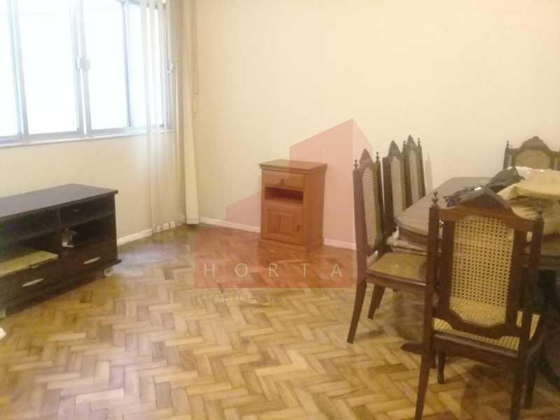 28 - Apartamento Flamengo,Rio de Janeiro,RJ À Venda,2 Quartos,82m² - FLAP20021 - 1