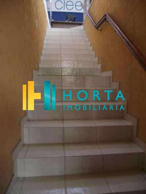 1. - Casa 4 quartos à venda Copacabana, Rio de Janeiro - R$ 2.100.000 - CPCA40003 - 1