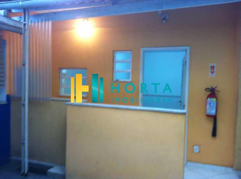 5. - Casa 4 quartos à venda Copacabana, Rio de Janeiro - R$ 2.100.000 - CPCA40003 - 6