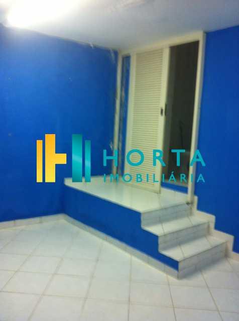 6. - Casa 4 quartos à venda Copacabana, Rio de Janeiro - R$ 2.100.000 - CPCA40003 - 7