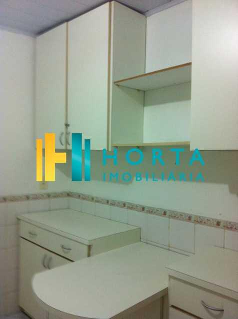 12. - Casa 4 quartos à venda Copacabana, Rio de Janeiro - R$ 2.100.000 - CPCA40003 - 13
