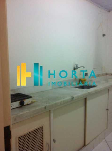 13. - Casa 4 quartos à venda Copacabana, Rio de Janeiro - R$ 2.100.000 - CPCA40003 - 14