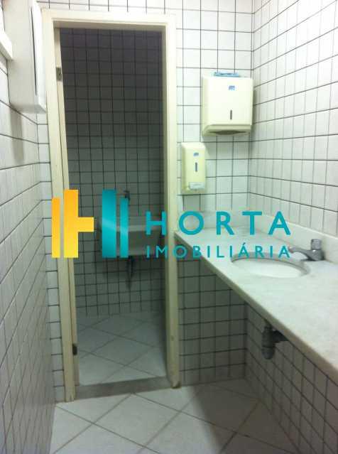 14. - Casa 4 quartos à venda Copacabana, Rio de Janeiro - R$ 2.100.000 - CPCA40003 - 15