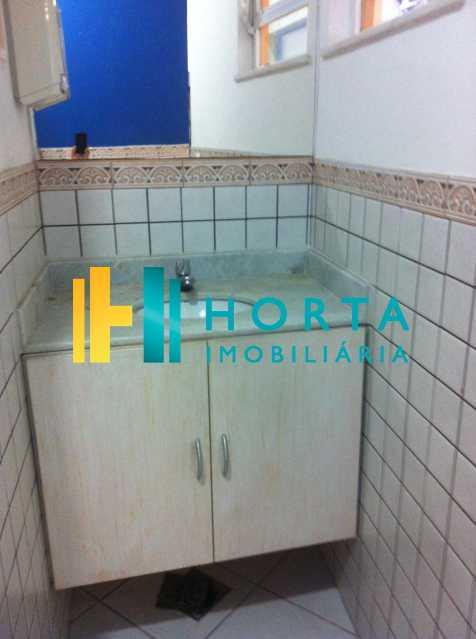 17. - Casa 4 quartos à venda Copacabana, Rio de Janeiro - R$ 2.100.000 - CPCA40003 - 18