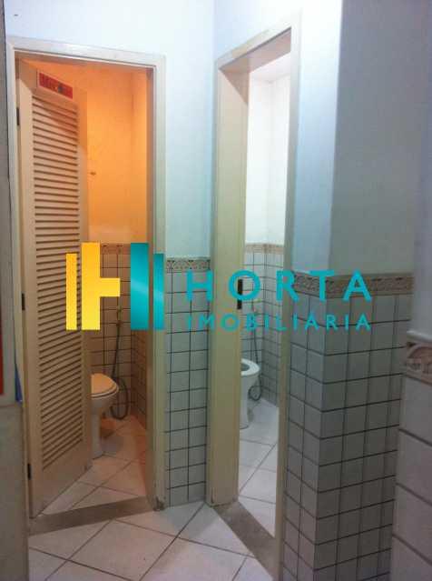 18. - Casa 4 quartos à venda Copacabana, Rio de Janeiro - R$ 2.100.000 - CPCA40003 - 19