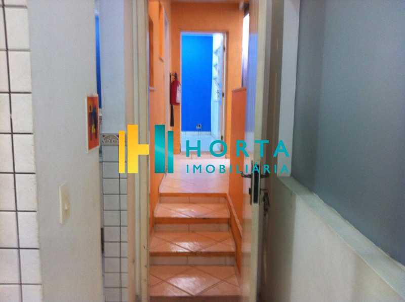 19. - Casa 4 quartos à venda Copacabana, Rio de Janeiro - R$ 2.100.000 - CPCA40003 - 20