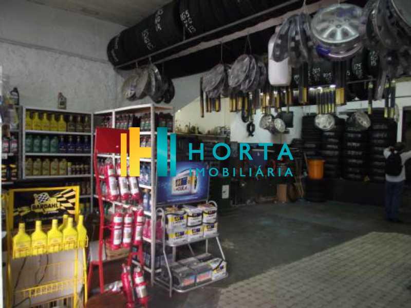 21. - Casa 4 quartos à venda Copacabana, Rio de Janeiro - R$ 2.100.000 - CPCA40003 - 22