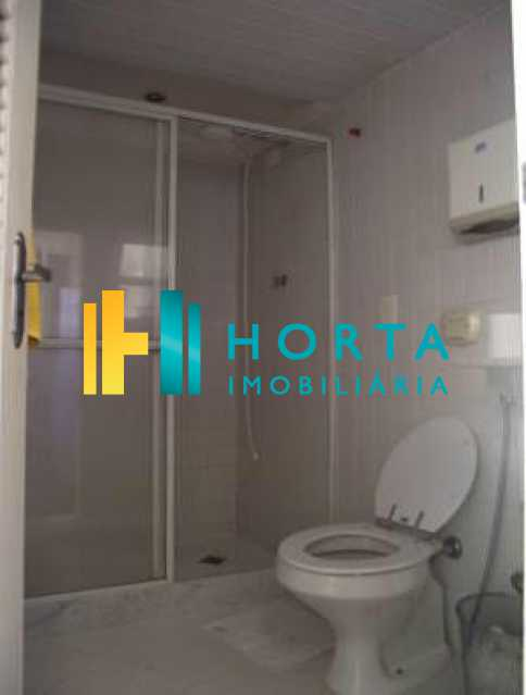 24. - Casa 4 quartos à venda Copacabana, Rio de Janeiro - R$ 2.100.000 - CPCA40003 - 25