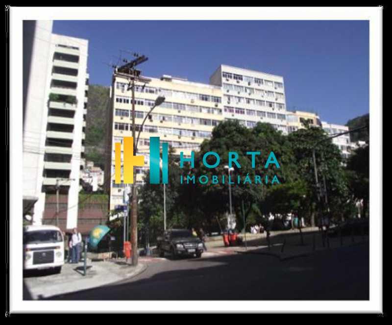 26. - Casa 4 quartos à venda Copacabana, Rio de Janeiro - R$ 2.100.000 - CPCA40003 - 27