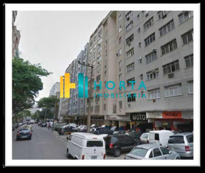 27. - Casa 4 quartos à venda Copacabana, Rio de Janeiro - R$ 2.100.000 - CPCA40003 - 28