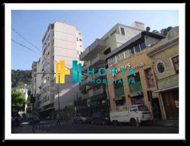 28. - Casa 4 quartos à venda Copacabana, Rio de Janeiro - R$ 2.100.000 - CPCA40003 - 29