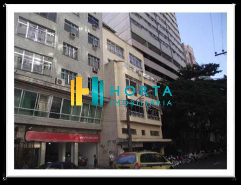 29. - Casa 4 quartos à venda Copacabana, Rio de Janeiro - R$ 2.100.000 - CPCA40003 - 30