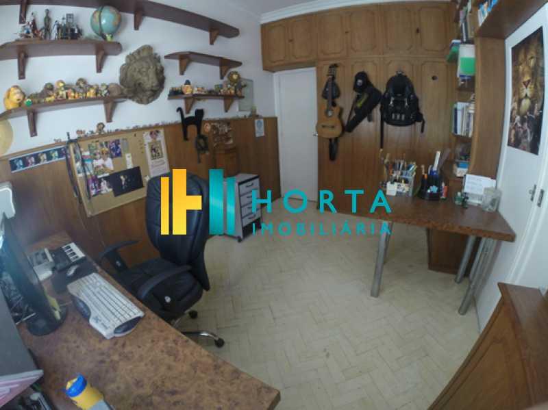ANITA G _ QUARTO E ESCRITO?RI - Apartamento À Venda - Copacabana - Rio de Janeiro - RJ - CPAP30232 - 6
