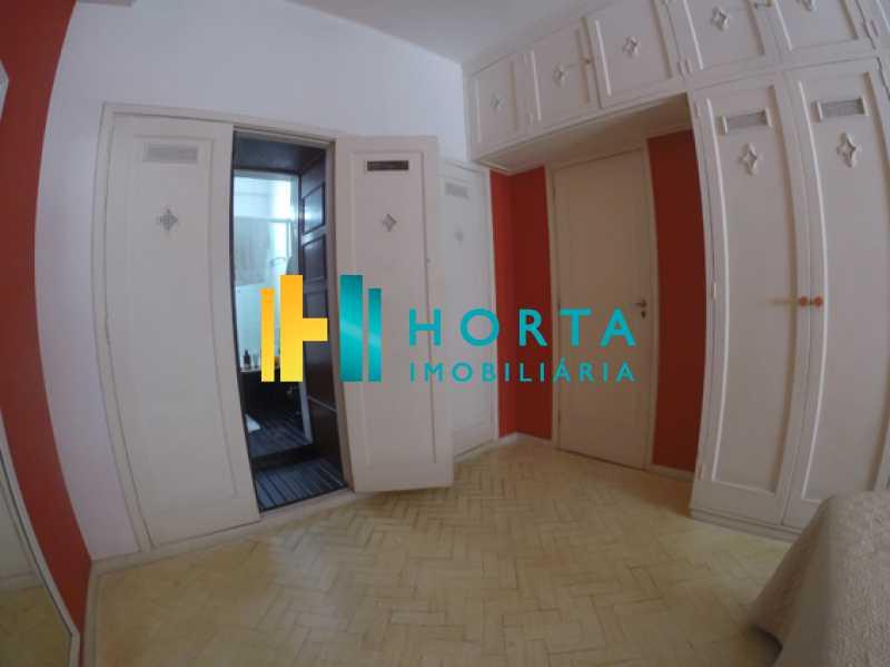 ANITA G _ QUARTO CASAL 3 - Apartamento À Venda - Copacabana - Rio de Janeiro - RJ - CPAP30232 - 17
