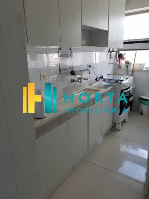 1a190b08-f69c-4111-9e0c-3c7572 - Flat no menor preço, á Horta Tem - CPFL20016 - 10